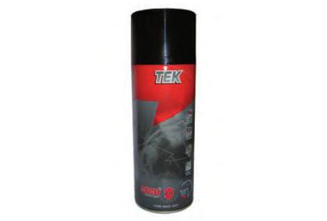 spray industriale per saldare