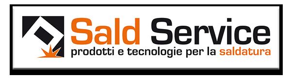 Sald Service Rimini fornitura gas industrial